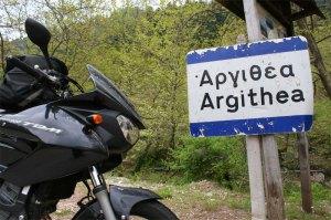 argithea2