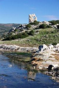 korinthos9