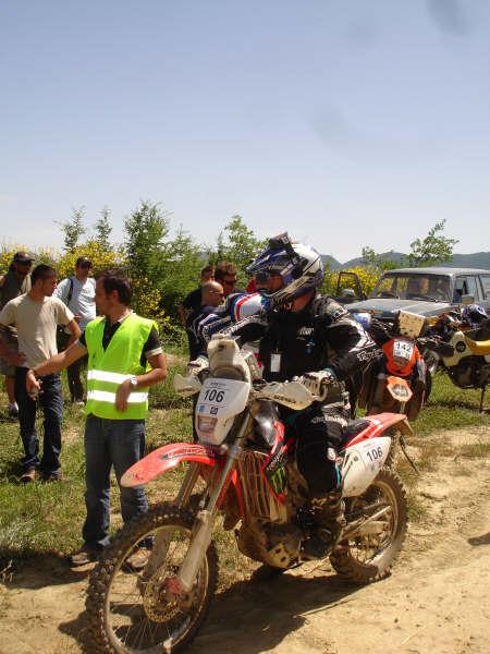 αλβανια 09 3