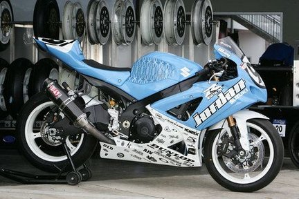 michaeljordanmotorsports