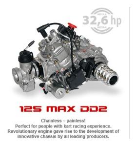 125_max_dd2_engine