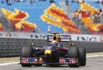 f1 GP Turkey