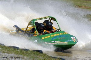 jet boat racing1