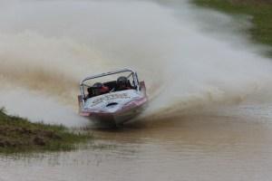 jet boat racing3