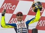 Doctor rossi