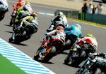 motogp_group