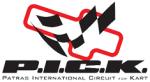 pick_logo