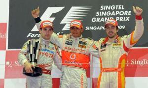 Singapore f1.4