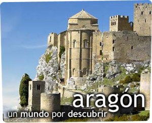 Aragon1