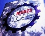 Autodromo Nazionale di Monza