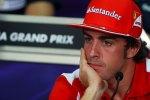 Alonso..πω πω πω!