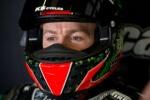 Tom Sykes - Kawasaki Racing