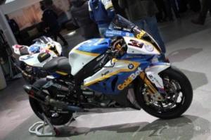 bmw-superbike-team-