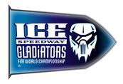FIM Ice Speedway Gladiators