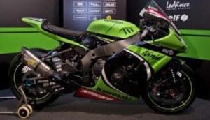 kawasaki-ninja-superbike-2013