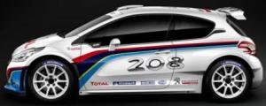 22013-Peugeot-208-T16.