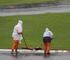 Australian Grand Prix, Melbourne3
