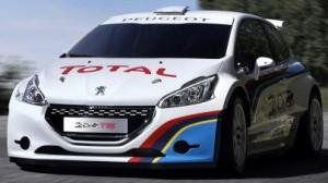 Peugeot-Sport-208-T16