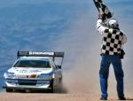 Pikes-Peak -Peugeot-