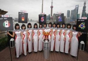 china f1 2013