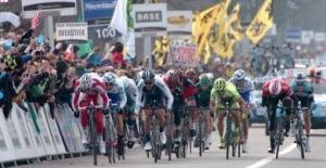 2013, Tour des Flandres