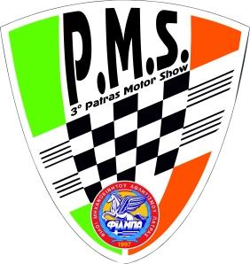 3o_pms_logo