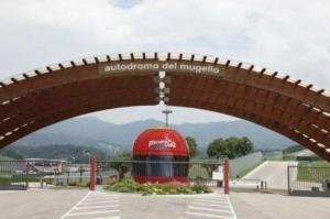 Autodromo-del-Mugello-