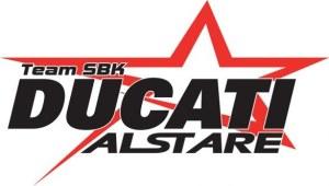 ducati-alstare-team-logo