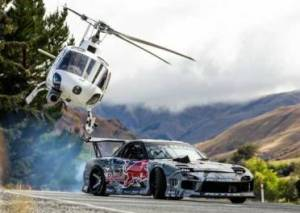 red-bull-mad-mike-rx-7