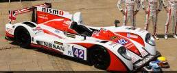 2013-24-Heures-du-Mans-42---GREAVES-MOTORSPORT-(GBR)-ZYTEK-Z11SN---NISSAN-FGA-