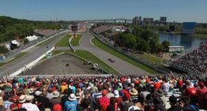 circuit-gilles-villeneuve- formula-1-canadian-grand-prix_