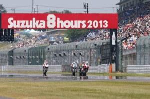 8- -suzuka-2013-6