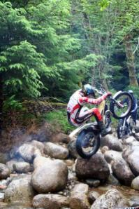 fim-trial-world-championships.