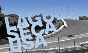 laguna-seca1