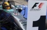 Lewis Hamilton Hungarian Grand Prix,