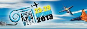 Athens-Flying-Week-2013-2