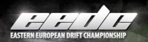 Πανευρωπαϊκό Drift EEDC (East European Drift Championship) -