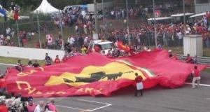 F1_Monza_