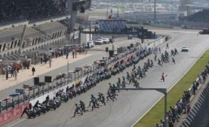 LeMans-World-Endurance