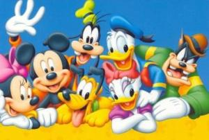 Mickey-Mouse-and-Friends-