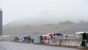 Circuit  Japanese MotoGP 2013