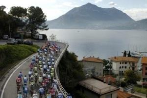 Giro di Lombardia 2013