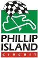pic-logo