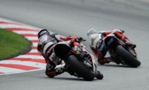 Στιλ,Simeon, Malaysian Moto2