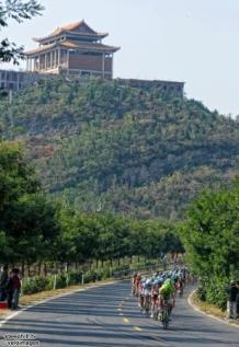 Tour of Beijing 2013
