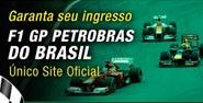f1 brazil