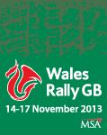WRGB- Logo-2013