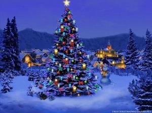 Christmas-Tree- - Αντίγραφο