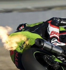2014-world-sbk