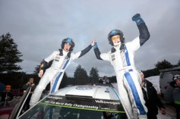 2014-wrc-rally-sweden-jari-matti-latvala-volkswagen-motorsport-victory